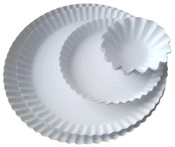 Б/у оборудование для производства бумажных стаканчиков